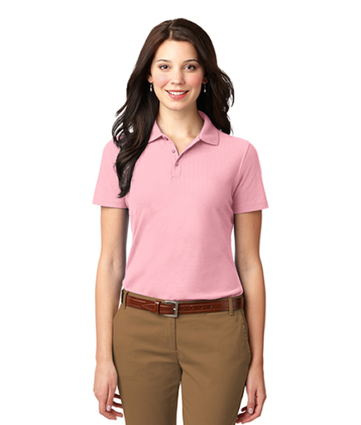 L510 Port Authority® Ladies Stain-Resistant