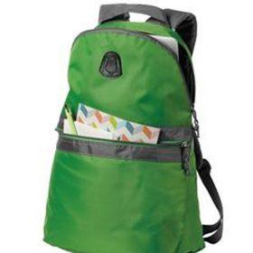 BG202 Port Authority® Nailhead Backpack