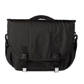 DT700 District® - Montezuma® Messenger Bag