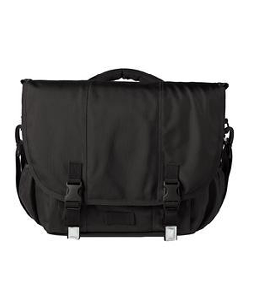 DT700 District® - Montezuma® Messenger Bag