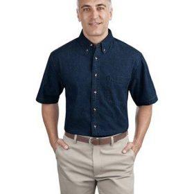 SP11 Port & Company® - Short Sleeve Value