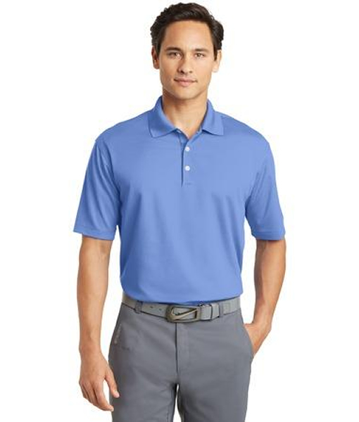 363807 Nike Golf - Dri-FIT Micro Pique Polo
