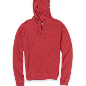 15403 Dylan Thermal 1/4 Zip