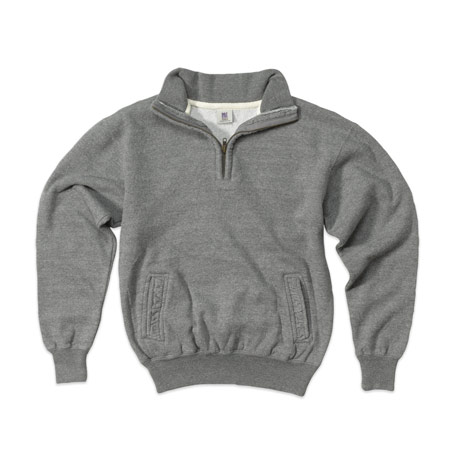 2386 Pro-Weave Washed