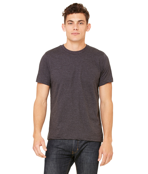 3091 Bella + Canvas Unisex Heavyweight 5.5 oz.