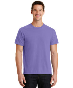 PC099 Port & Company® - Pigment-Dyed Tee