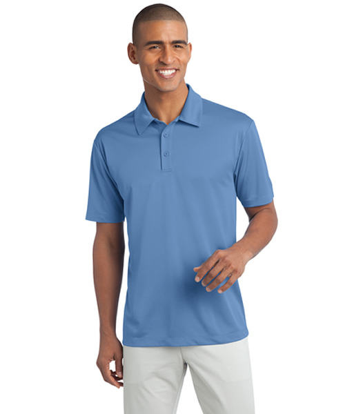 K540 Port Authority® Silk Touch™ Performance Polo