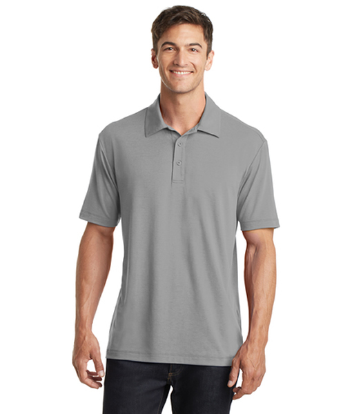 K568 Port Authority® Cotton Touch™ Performance Polo