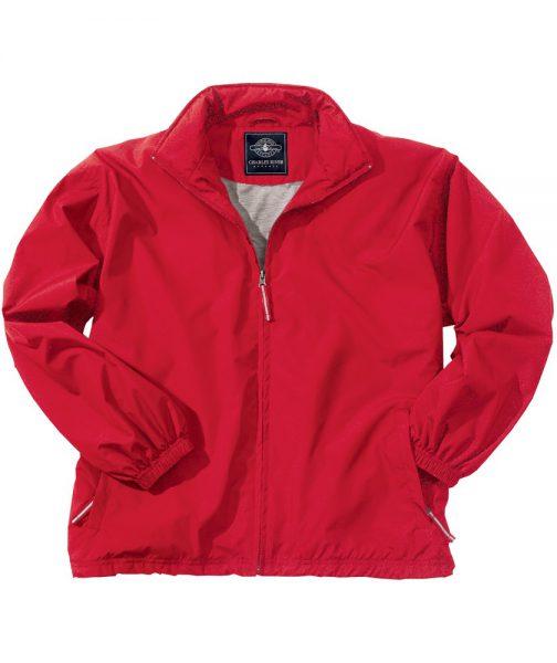 9551 Triumph Jacket