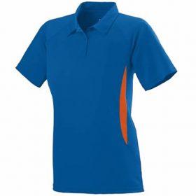 Coaching Shirts & Apparel
