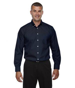Custom Polo Shirts Mens Clothing EmbroideredMen's Ybg7y6vf